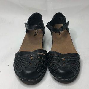 Clark's Women's Shoes